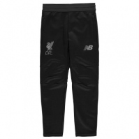Pantaloni de trening New Balance Liverpool Slim 2019 2020 pentru Copil