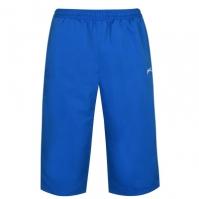 Pantaloni de trening Slazenger trei sferturi pentru Barbat