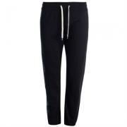 Pantaloni din bumbac Under Armour Favourite pentru Dama