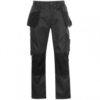 Pantalon Combat  Dunlop On Site    barbat