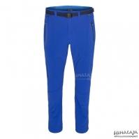 Pantaloni Fris New g inchis sea albastru marine