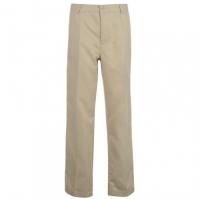 Dunlop Golf Trouser   barbat