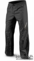 Pantaloni Horizont Pro