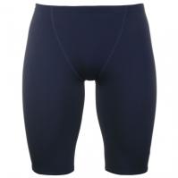 Pantaloni inot WaiKoa TW Splice pentru Barbat bleumarin albastru