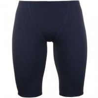 Pantaloni inot WaiKoa TW Splice pentru Barbat bleumarin galben