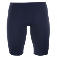 Pantaloni inot WaiKoa TW Splice pentru Barbat bleumarin rosu