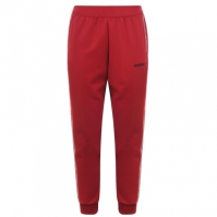 Pantaloni jogging adidas C90 7/8 pentru Dama