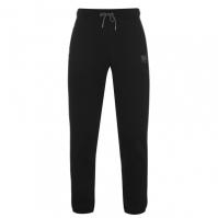 Pantaloni jogging Everlast pentru Barbat