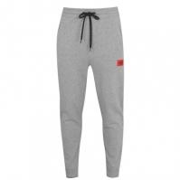 Bluza Pantalon  adidas Skyler     copil