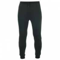 Pantaloni jogging Jack Wills Drybeck inchis verde