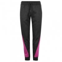 Pantaloni jogging LA Gear Cut and Sew pentru Dama