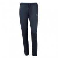 Pantaloni jogging Lee Cooper Slim pentru Dama