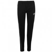Pantalon                                               Everlast Fd I L  Ld61