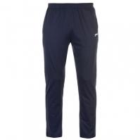 Pantaloni jogging Slazenger Jersey pentru Barbat