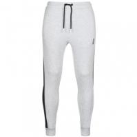 Pantaloni jogging SoulCal