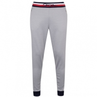 Pantaloni jogging Tommy Hilfiger Tommy Hilfiger