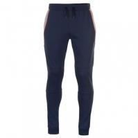 Pantaloni jogging VOI Pillar