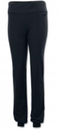 Pantaloni lungi Joma Combi negru pentru Dama