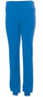 Pantaloni lungi Joma Combi Royal pentru Dama