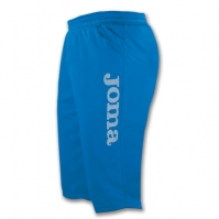 Pantaloni Joma Pirate Polyester Combi Royal