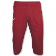Pantaloni Joma Pirate Champion III rosu