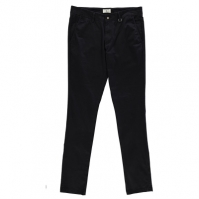 Pantaloni chino Jack and Jones Caleb bleumarin