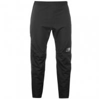 Pantaloni Karrimor Neo Shell pentru Barbat