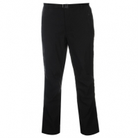 Pantaloni Karrimor Panther pentru Barbat negru