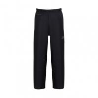 Pantalon  Karrimor Sierra  Jn63