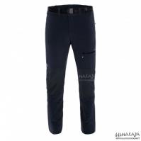 Pantaloni Krebura