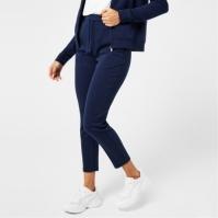 Pantalon                                               LA Gear I Lk  Ld72