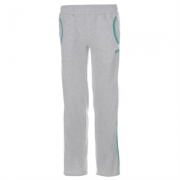 Pantaloni Lonsdale 2 cu dungi pentru Dama