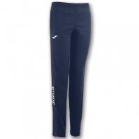 Pantaloni lungi Joma Champion Iv bleumarin pentru Dama