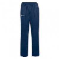 Pantaloni Joma Polyfleece Cleo bleumarin