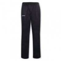 Pantaloni Joma Polyfleece Cleo negru