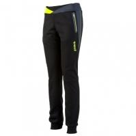 Pantaloni lungi Joma negru-anthracite