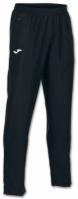 Pantaloni lungi Joma Combi negru