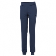 Pantaloni lungi Joma Katy bleumarin pentru Dama
