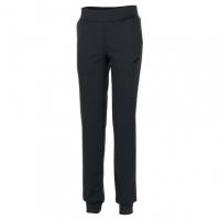 Pantaloni lungi Joma Katy negru pentru Dama