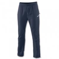 Pantaloni lungi Joma Micro Torneo II bleumarin