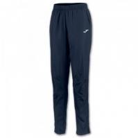 Pantaloni lungi Joma Micro Torneo II bleumarin pentru Dama