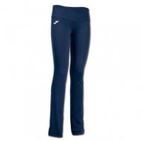 Pantaloni lungi Joma Spike Dark bleumarin