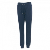 Pantaloni lungi Joma Combi bleumarin pentru Dama