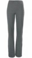 Pantaloni lungi Joma Combi Dark gri pentru Dama