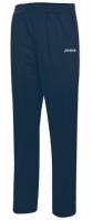 Pantaloni Joma Polyfleece bleumarin pentru Dama
