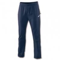 Pantaloni lungi Joma Torneo II bleumarin