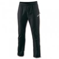 Pantaloni lungi Joma Torneo II negru
