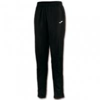 Pantaloni lungi Joma Torneo II negru pentru Dama