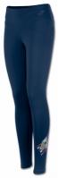 Pantaloni lungi Joma Trendy bleumarin-purple