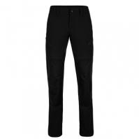 Pantaloni Marmot Limantour Walking pentru Dama negru
